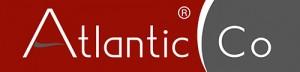 Атлантик-Ко || Производство на традиционните за България лютеници и зеленчукови консерви